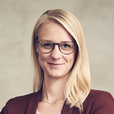 Karoline Weberpals